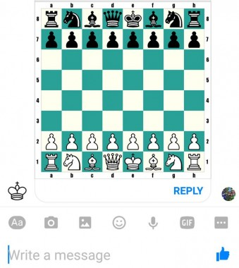 secret-facebook-messenger-chess-screenshot-01