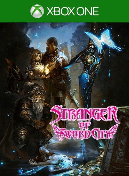 stranger-of-sword-city-cover-art-001