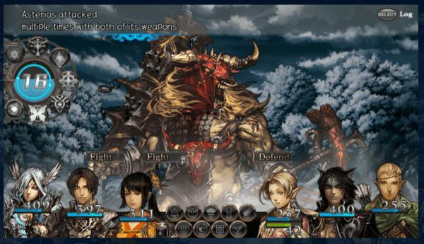 stranger-of-sword-city-screenshot-018
