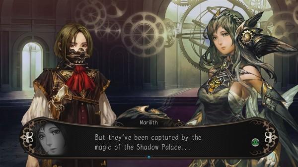 stranger-of-sword-city-screenshot-(22)