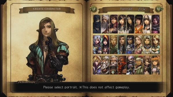 stranger-of-sword-city-screenshot-(23)