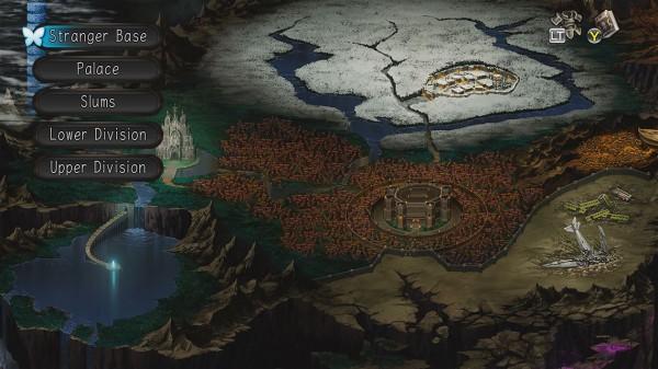 stranger-of-sword-city-screenshot-(24)
