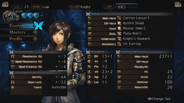 stranger-of-sword-city-screenshot-(26)
