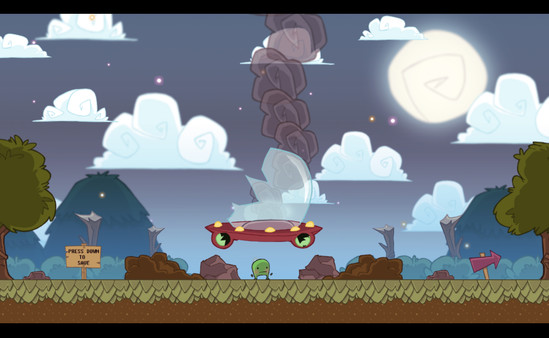 super-ubie-island-remix-screenshot-001