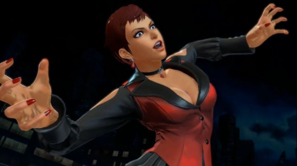 the-king-of-fighters-xiv-screenshot-032