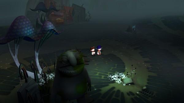 the-land-of-lamia-screenshot-001