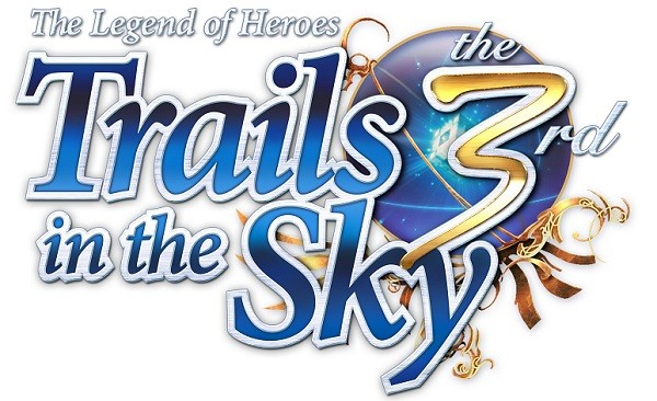 the-legend-of-heroes-trails-in-the-sky-the-3rd-logo