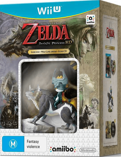 the-legend-of-zelda-twilight-princess-hd-boxart-01
