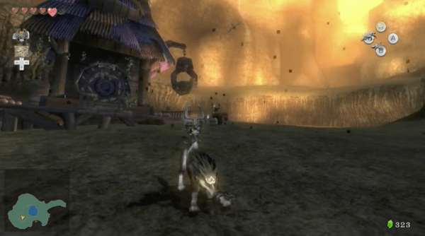 the-legend-of-zelda-twilight-princess-hd-screenshot-02