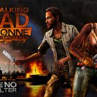 The Walking Dead: Michonne – Give No Shelter Review