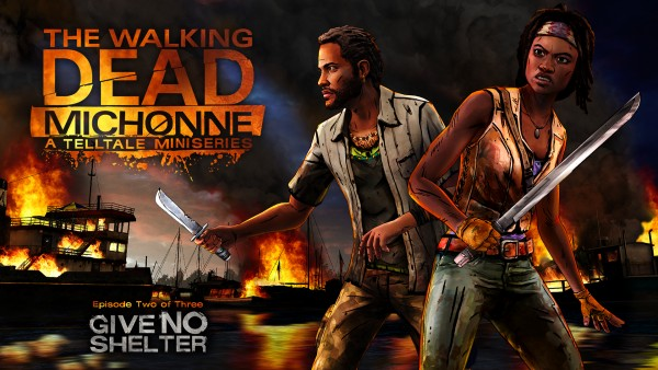 the-walking-dead-michonne-Give-No-Shelter-screenshot-001