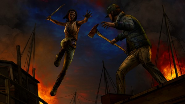 the-walking-dead-michonne-episode-2-screenshot- (1)