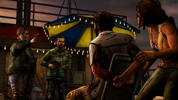 the-walking-dead-michonne-episode-2-screenshot- (2)
