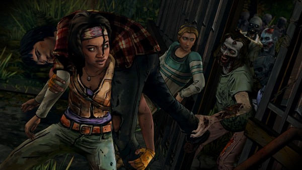 the-walking-dead-michonne-episode-2-screenshot- (3)