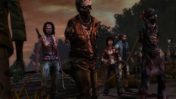 the-walking-dead-michonne-episode-2-screenshot- (4)