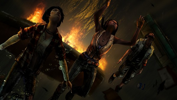 the-walking-dead-michonne-episode-2-screenshot- (5)