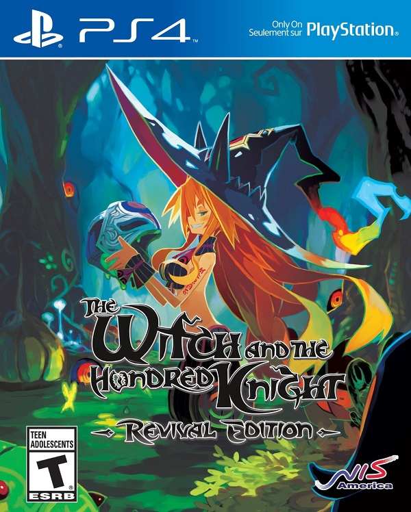 the-witch-and-the-hundred-knights-revival-box-art