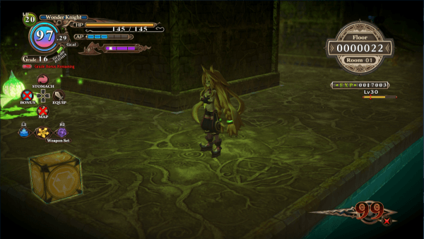 the-witch-and-the-hundred-knights-revival-screenshot-004