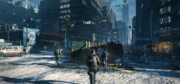 tom-clancys-the-division-screenshot-04