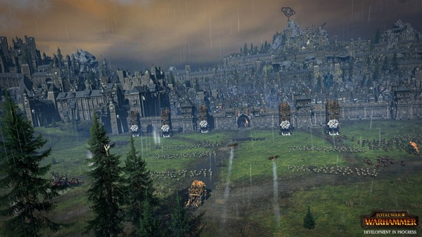 total-war-warhammer-screenshot-02