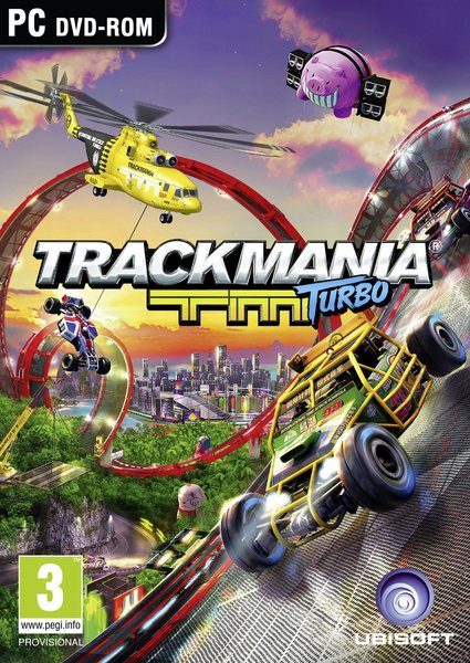 trackmani-turbo-box-art-01