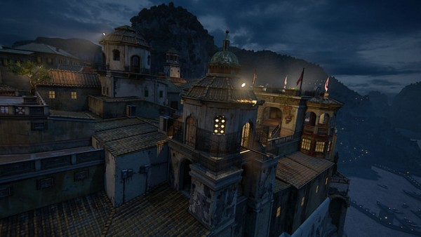 uncharted-4-multiplayer-map-01