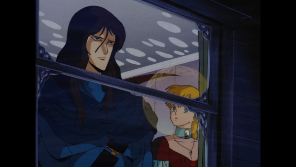 vampire-hunter-d-screenshot- (2)
