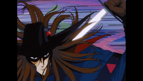 vampire-hunter-d-screenshot- (4)