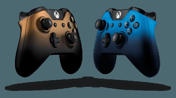 xbox-one-controller-promo-shot-002