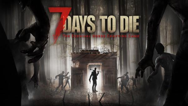 7-Days-to-Die-screenshot- (1)