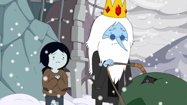 Adventure-Time-Stakes-Screenshot-03
