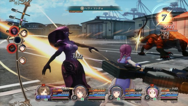 Black-Rose-Valkyrie-screenshot-015