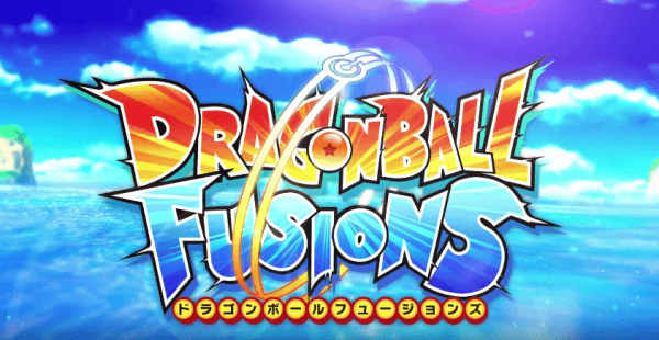 Dragon-Ball-Fusions-Trailer-Screenshot-01