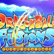 Dragon Ball Fusions First Trailer Released