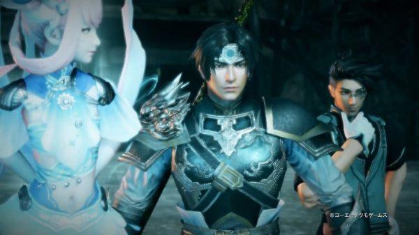 Dynasty-Warriors-Eiketsuden-screenshot-017