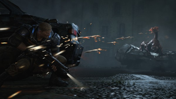 Gears-of-War-4-screenshot-004