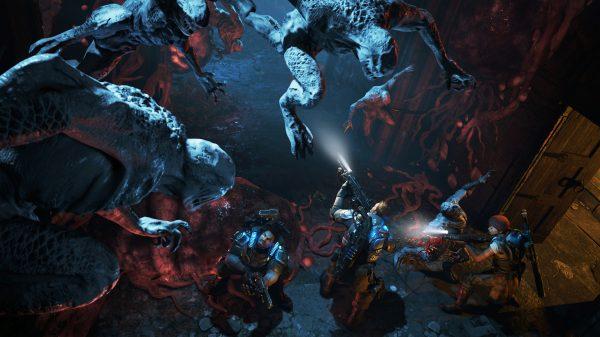 Gears-of-War-4-screenshot-019