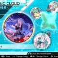 Hatsune-Miku-Project-Diva-X-screenshot-(3)