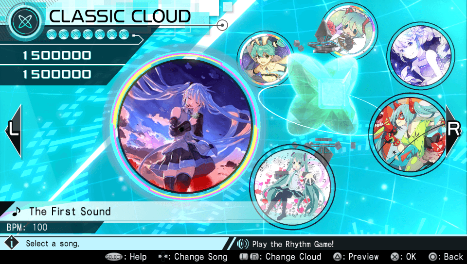 Hatsune-Miku-Project-Diva-X-screenshot-(3)