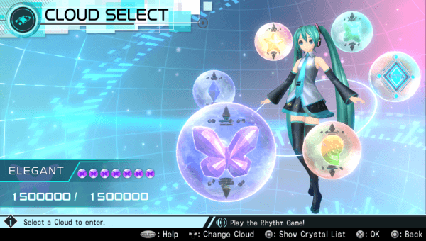 Hatsune-Miku-Project-Diva-X-screenshot-(4)