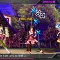 Hatsune-Miku-Project-Diva-X-screenshot-(5)