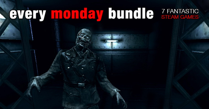 IndieGala-Every-Monday-Bundle-108-April-25-Artwork