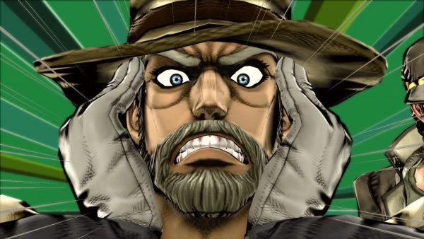 JoJos-Bizarre-Adventure-Eyes-of-Heaven-screenshot- (19)