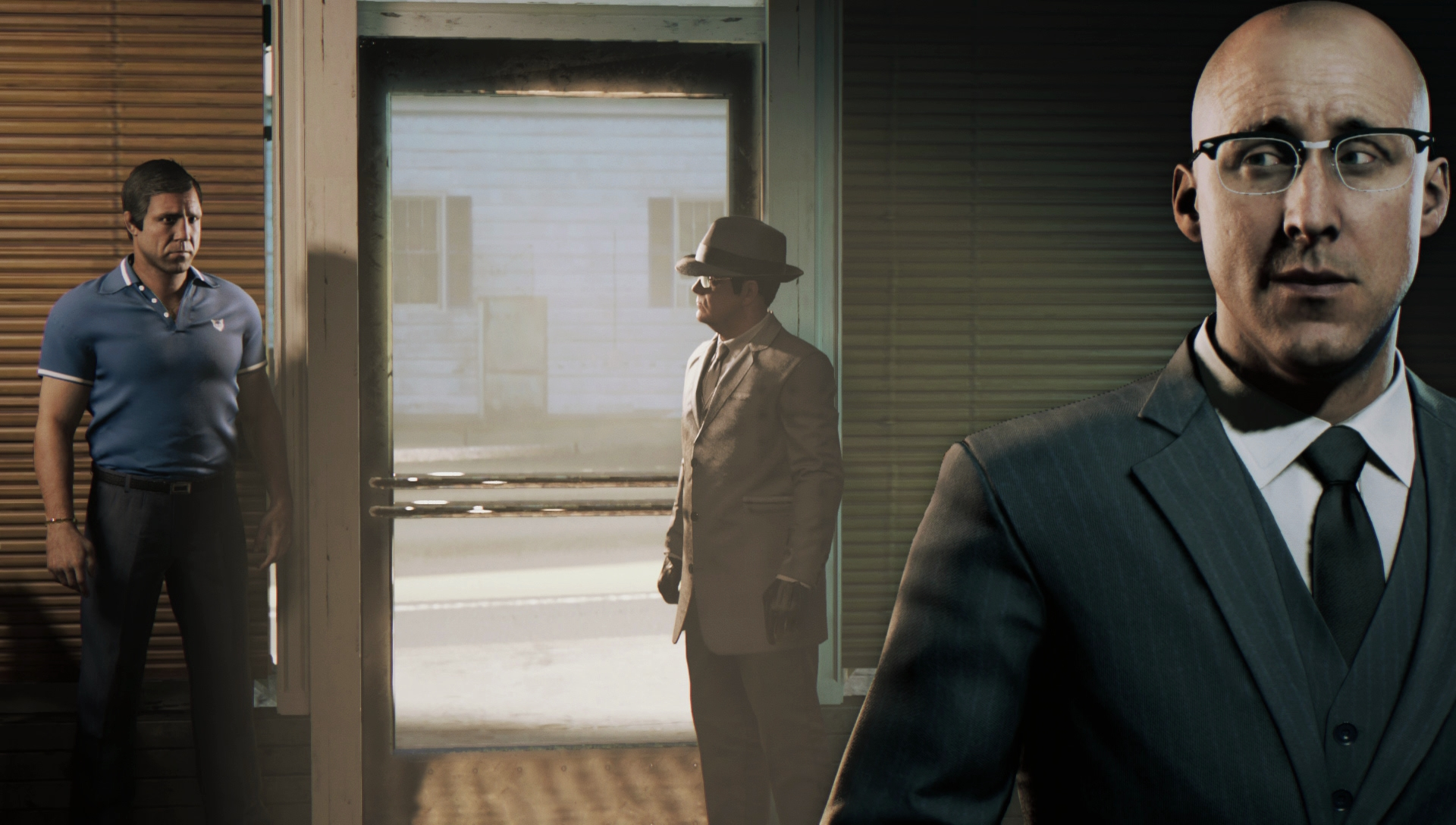 Mafia-III-screenshot-(13)