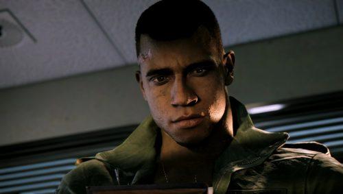 Mafia III Gamescom 2016 Trailer Released