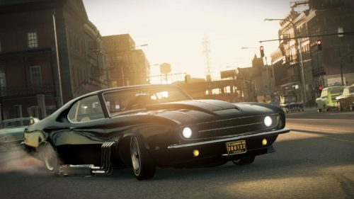 New Pair of Mafia III Videos Released
