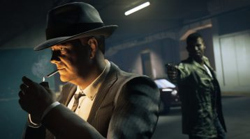 Mafia III 'Cassandra: The Voodoo Queen' Trailer Released