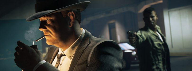 Mafia III 'Cassandra: The Voodoo Queen' Trailer Released