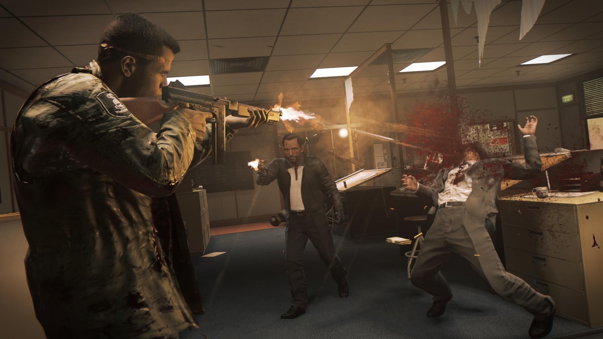 Mafia-III-screenshot-(26)