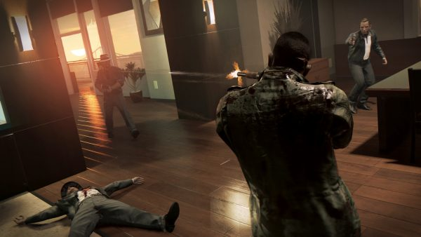 Mafia-III-screenshot-(27)